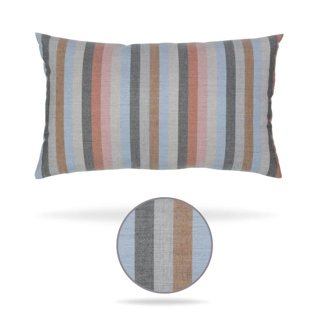 corsica-smoke-pillow