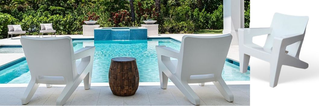 costarondack-modern-pool-chairs white