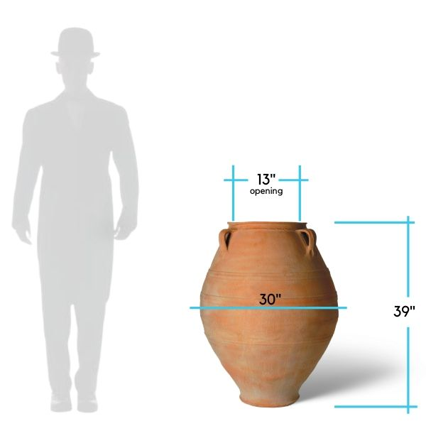 cretan-oil-jar-dimensions