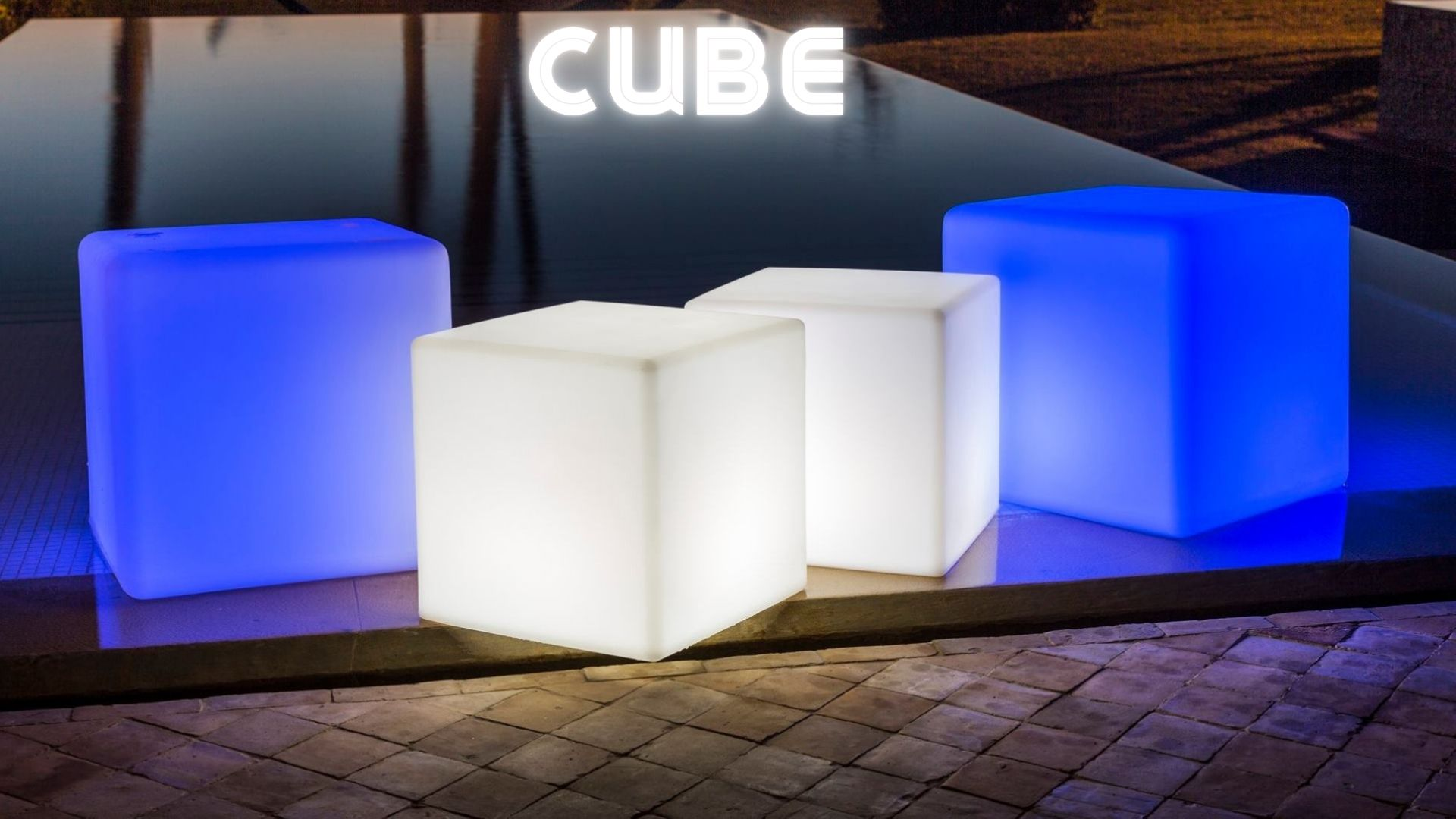 cube-smart-and-green
