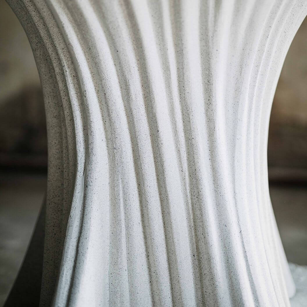 cypress-table detailing