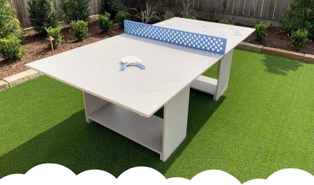 del-ray-outdoor-ping-pong-table tennis table
