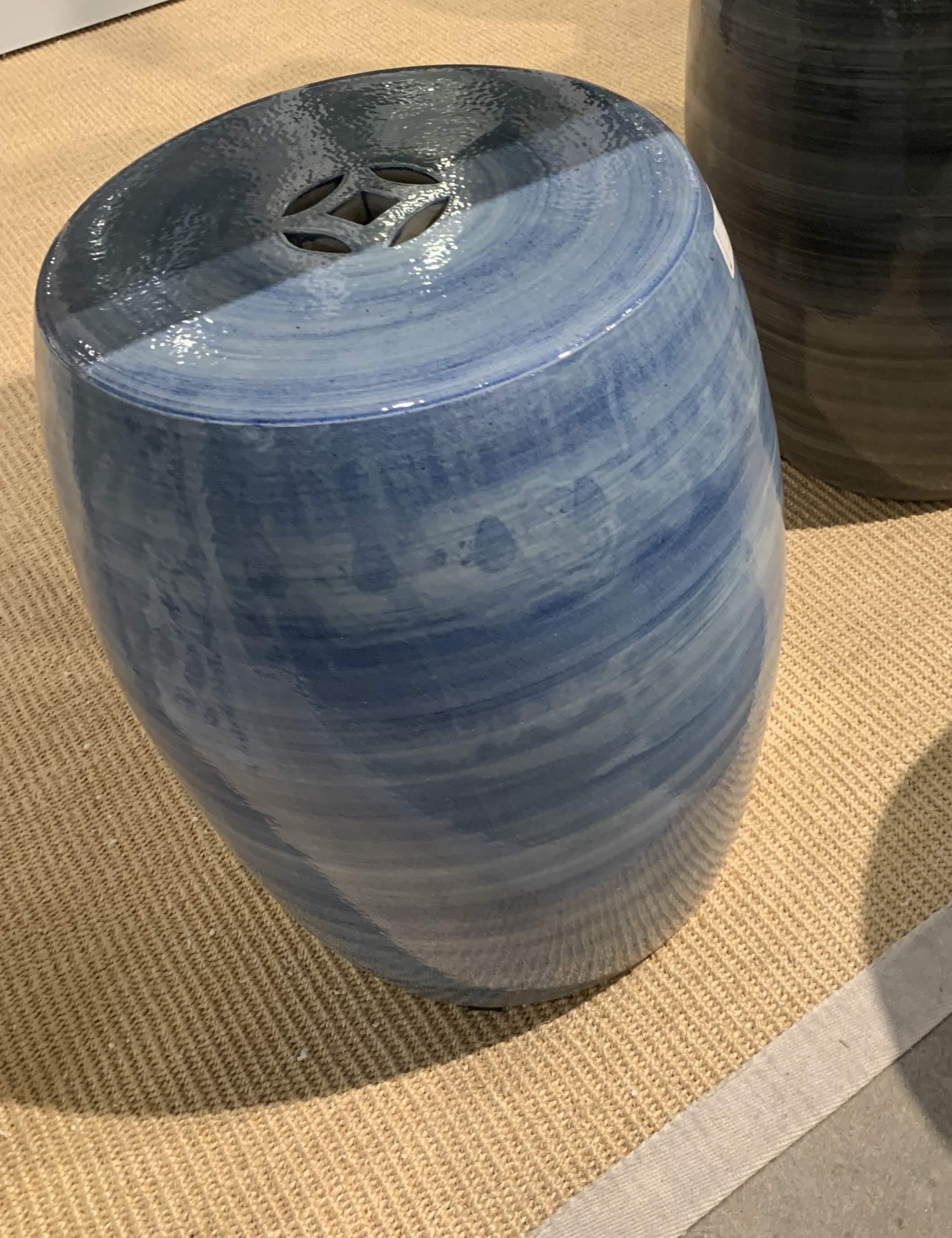 denim-blue-stool