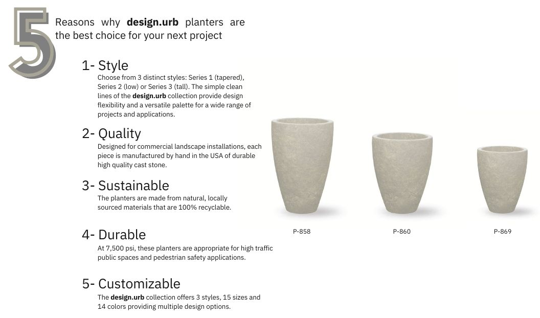 design-ub-5-reasons