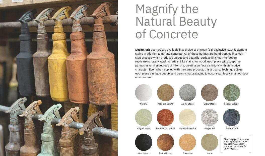 design-urb-colors