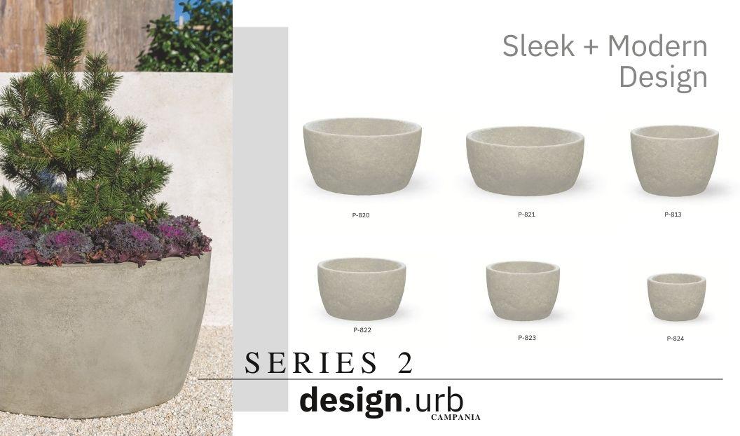design-urb-series-2 planter