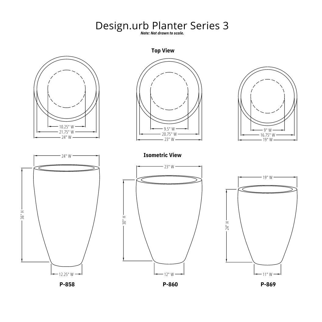 design.urb-plantersizes