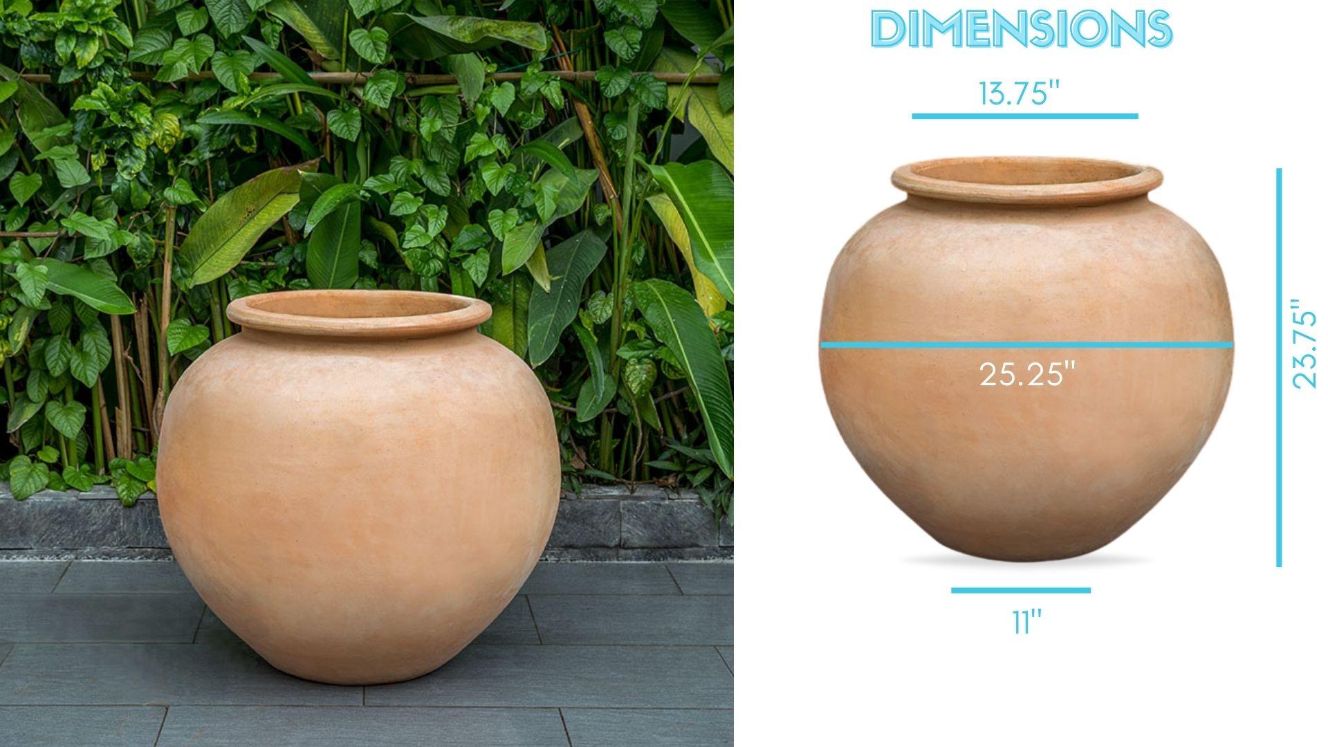 devesian-jar-dimensions