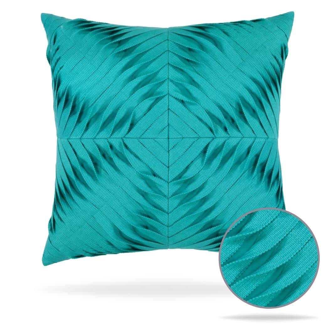 dimension-pillow-Aruba 11G5