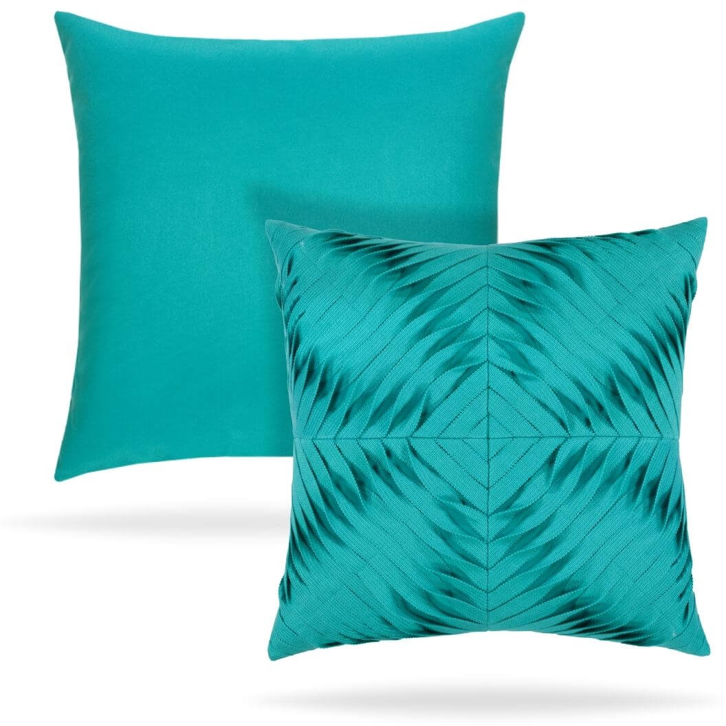 dimension-pillow-11G5 Reverse Side