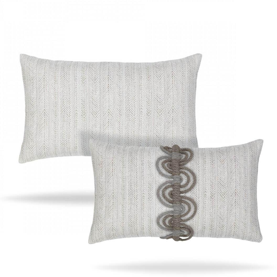dressage-pebble-21b Pillows for Exterior
