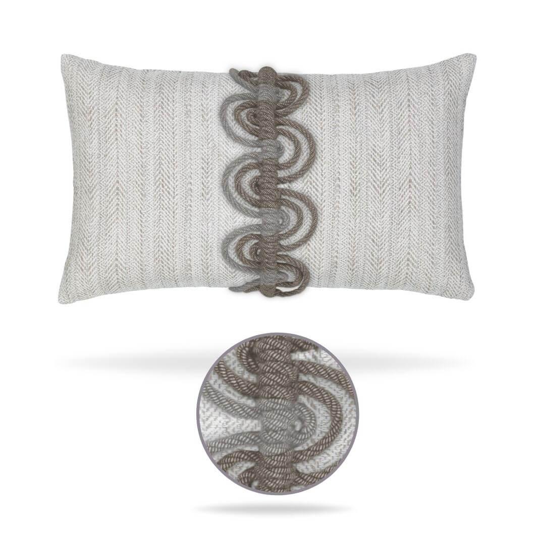 dressage-pebble-21b3 pillow front