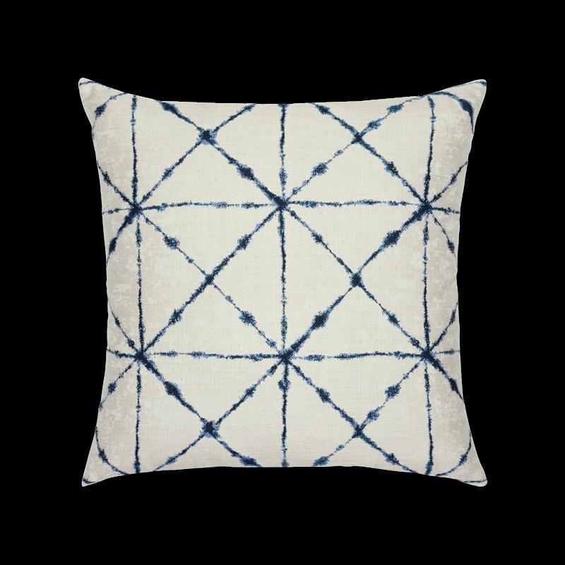 elaine-smith pillow back side