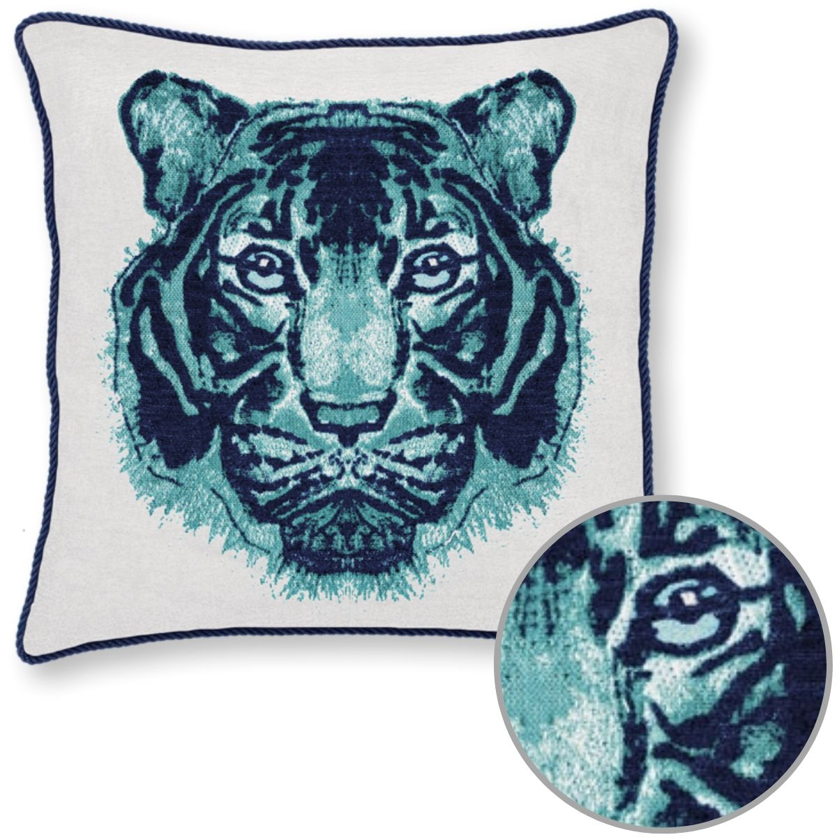 elaine-smith-bengal-tiger-midnight-corded-pillow