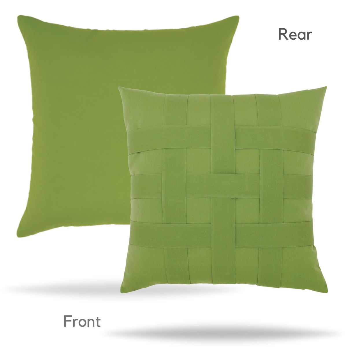 elaine-smith-ginko-front-and-back-pillow