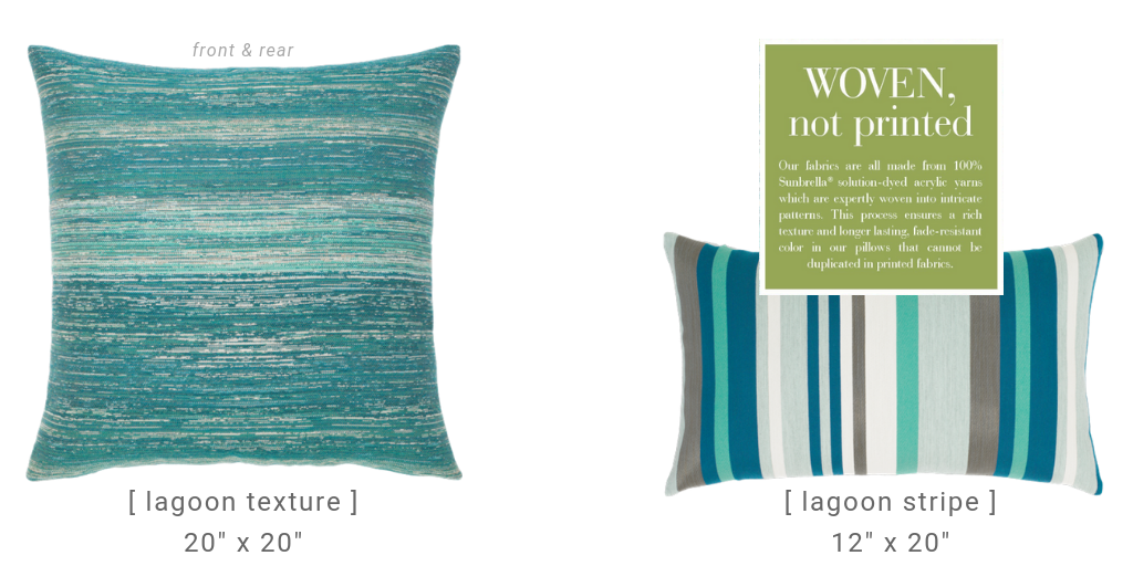 elaine-smith-lagoon exterior pillows