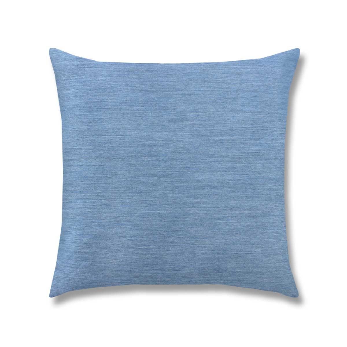 elaine-smith-nevis-pillow-rear