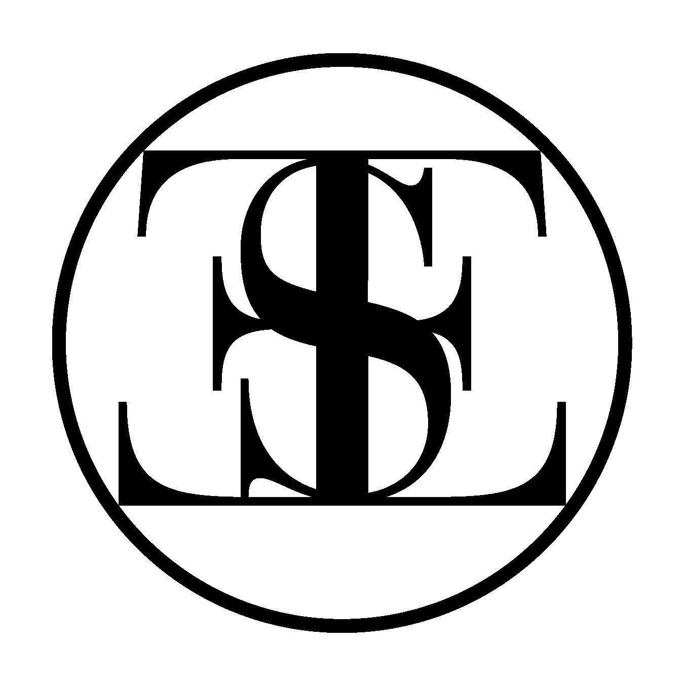 elainesmith-logo.jpg
