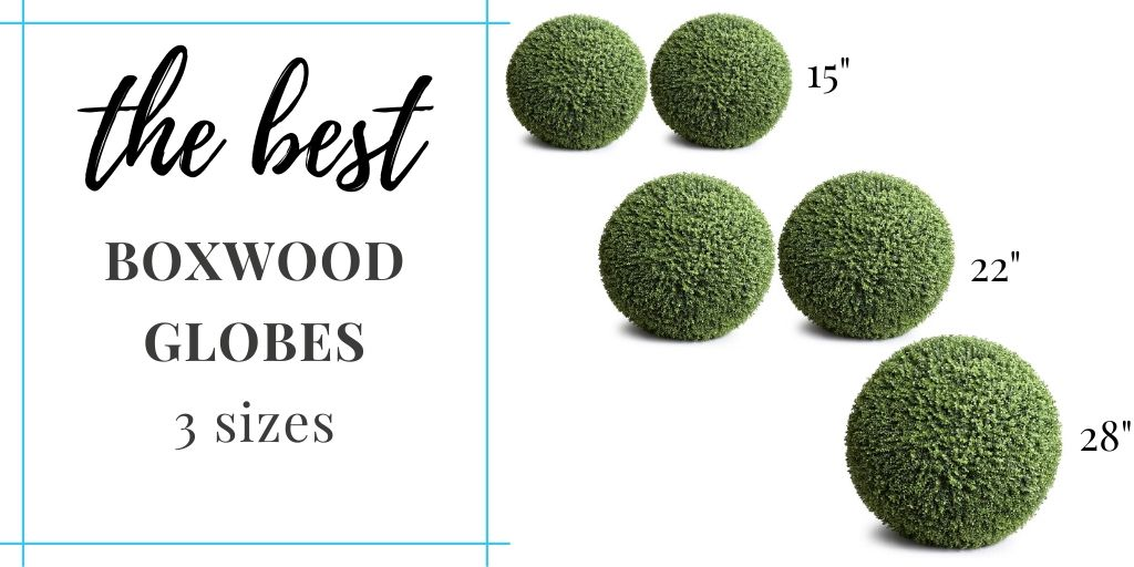 enduraleaf-boxwood-globes-in-three-sizes