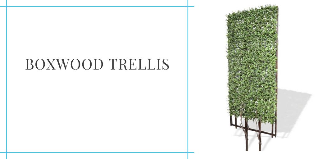 enduraleaf-boxwood-trellis
