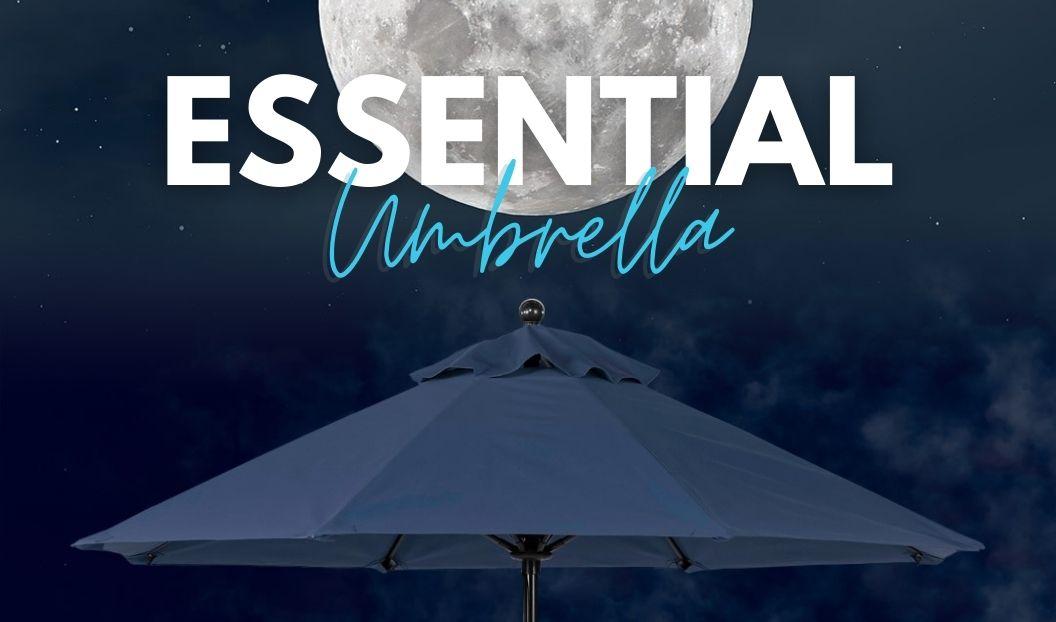 essential-pool-umbrella-octagon