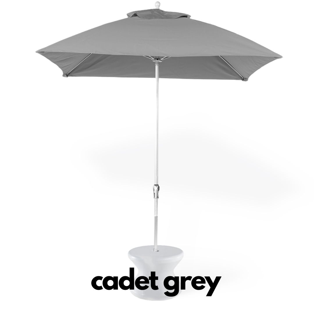 essential-square-umbrella-65-cadet grey
