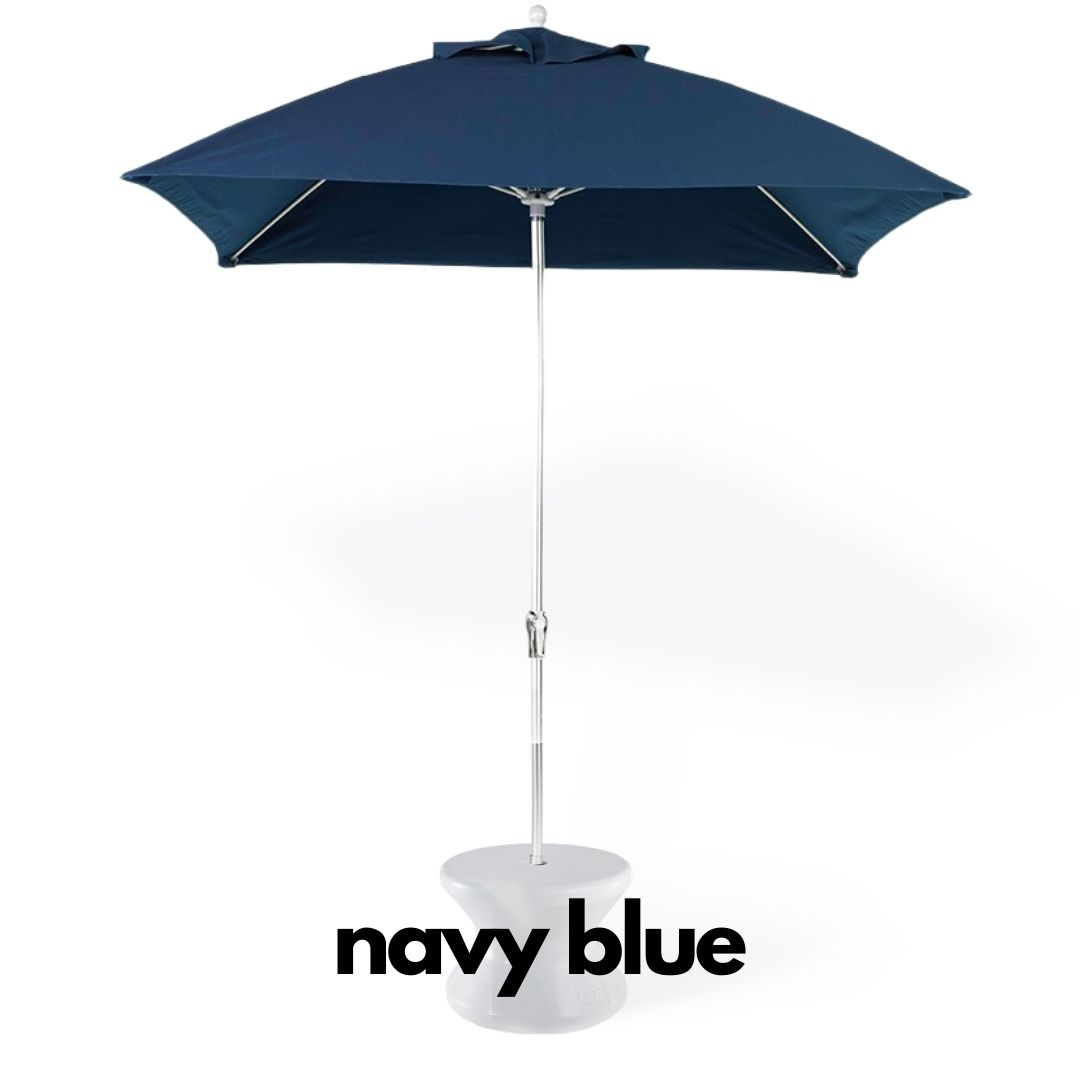 essential-square-umbrella-65-Navy