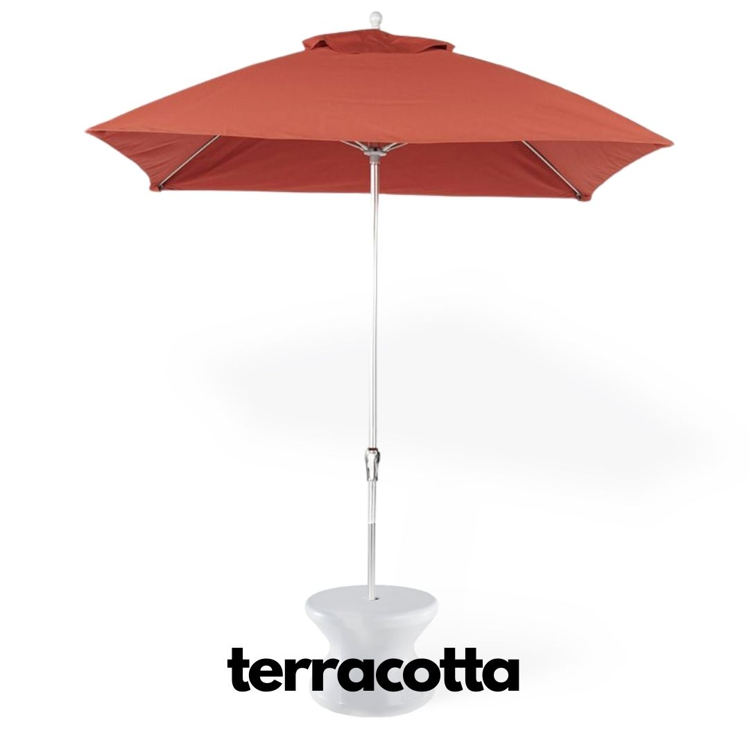 essential-square-umbrella-65-Terracotta