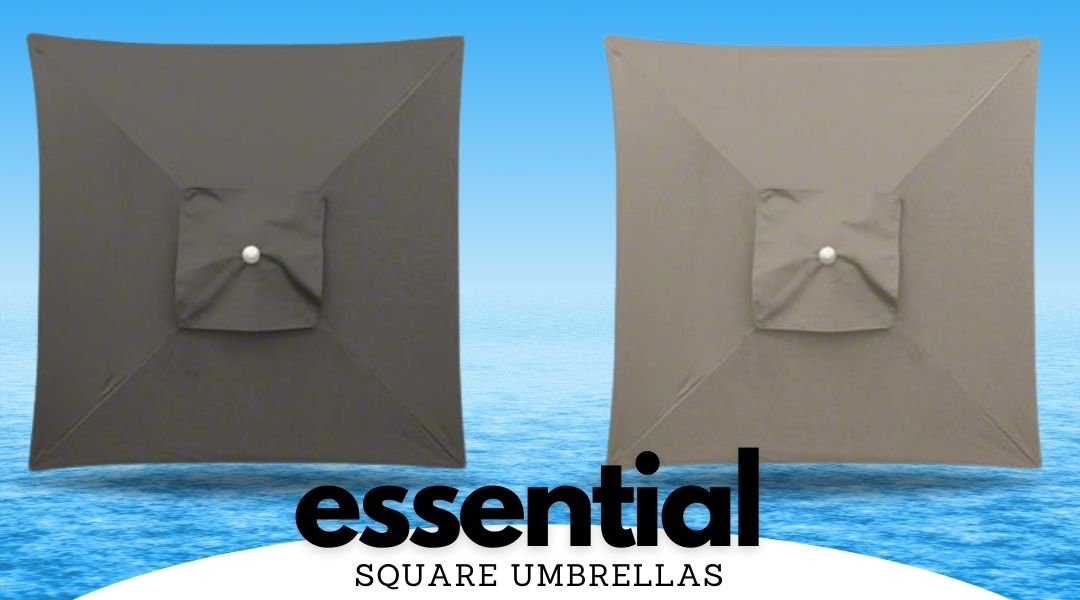 essential-square-umbrella