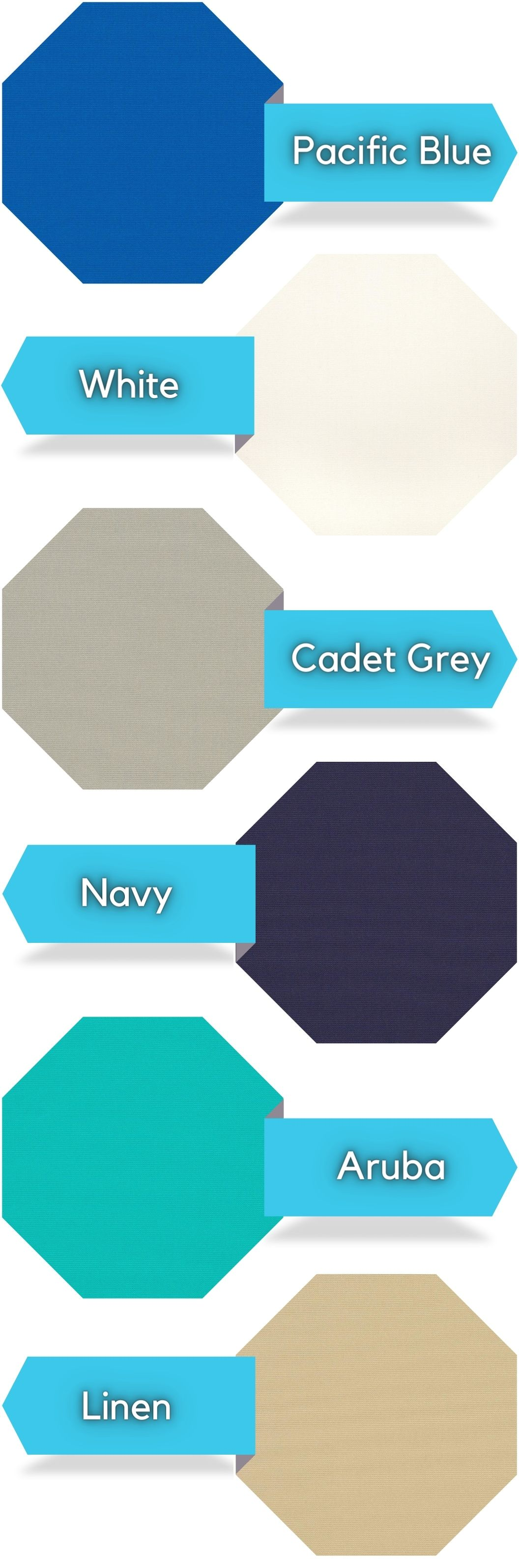 essential-umbrella-fabric-selector
