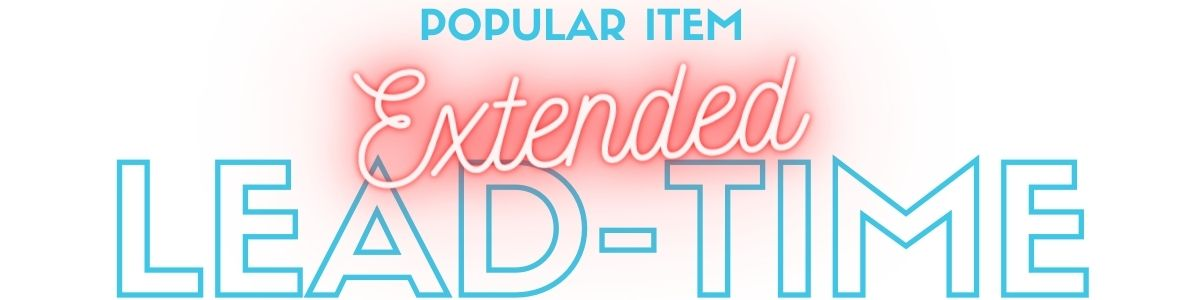 extended-lead-time-items