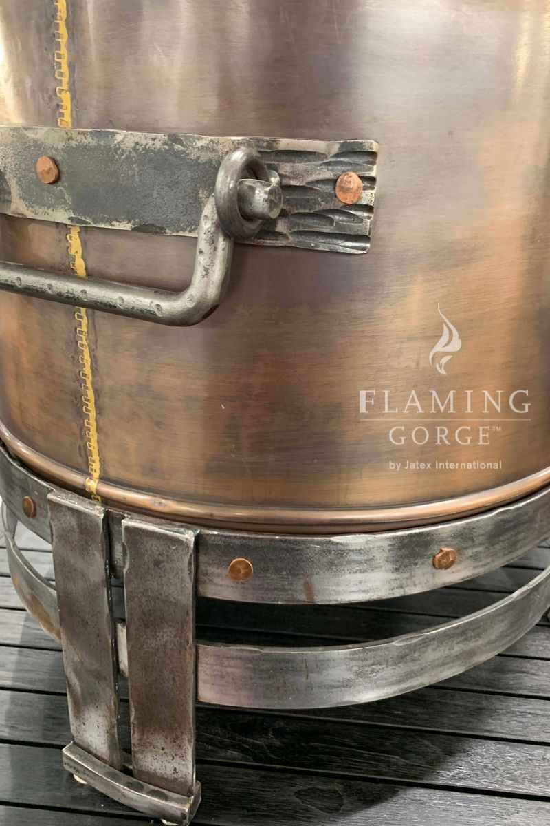 flaming-gorge-copperstone-details
