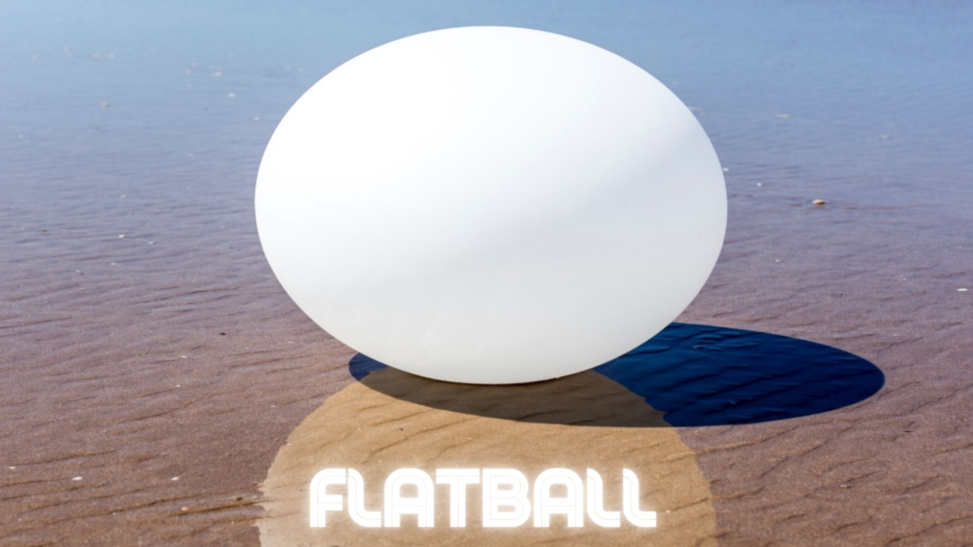 flatball-header