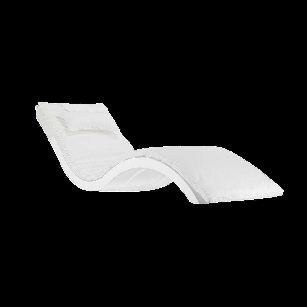 Signature Chaise Cushion