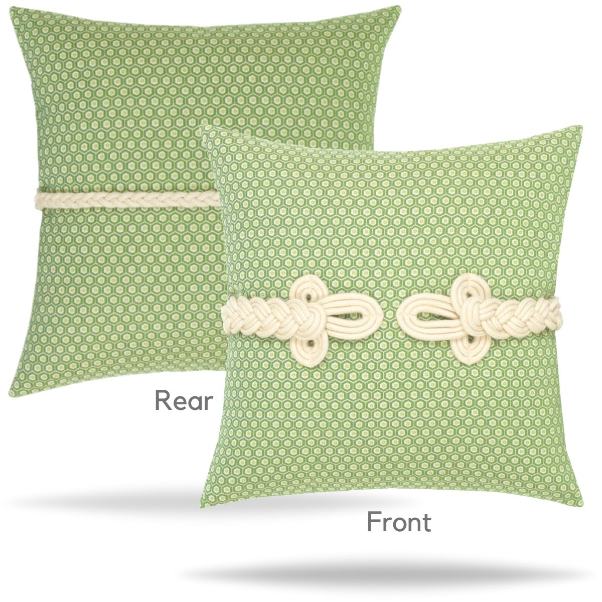 ginko-geo-frogs-clasp-sides-9o5