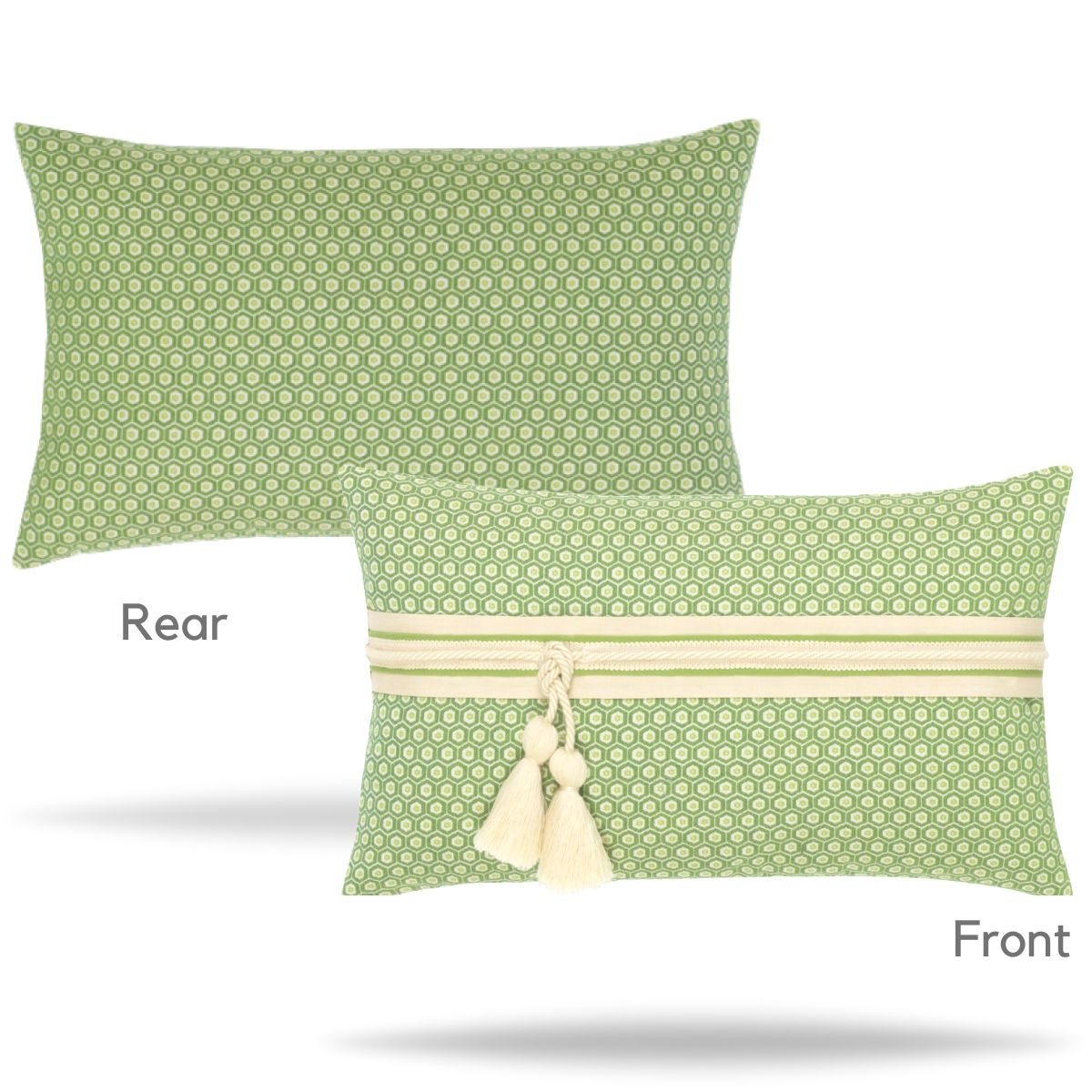 ginko-geo-pillow-elaine-smith-lumbar