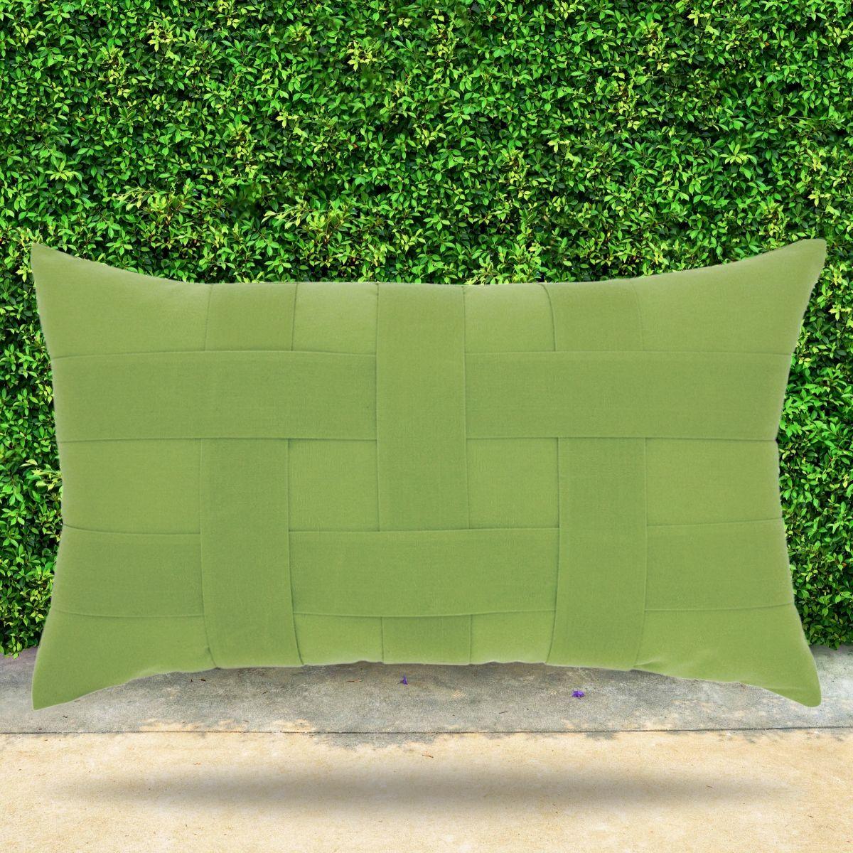 ginko-lumbar-pillow