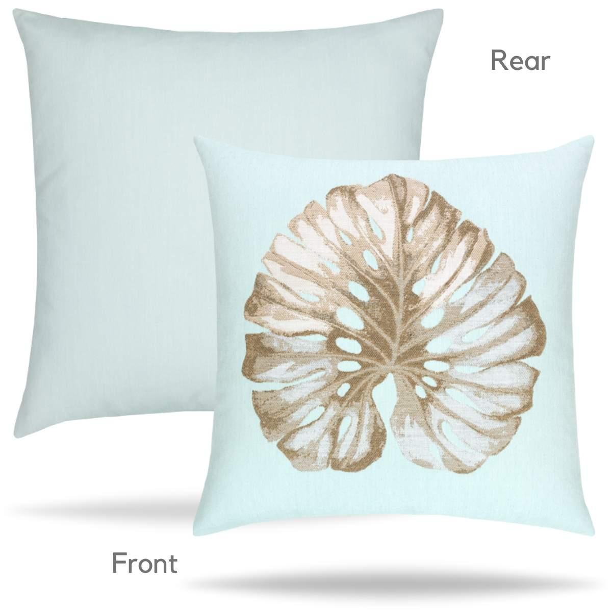 glacier-leaf-sunbrella-pillow-17h1