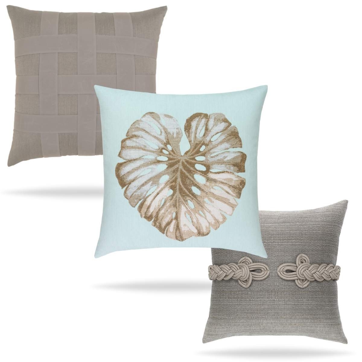 glaicer-leaf-pillow-17h1-coordinating