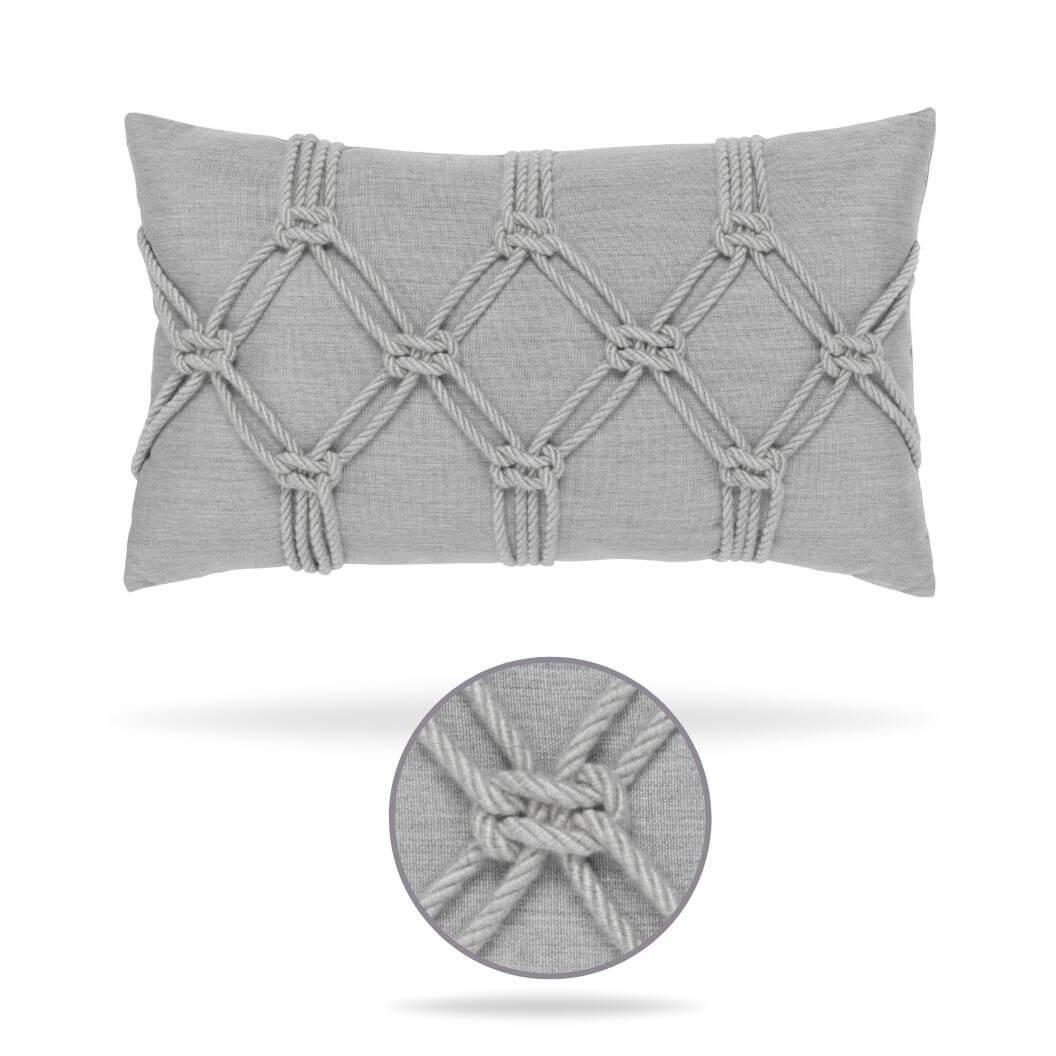 granite-rope-9c3 lumbar pillow