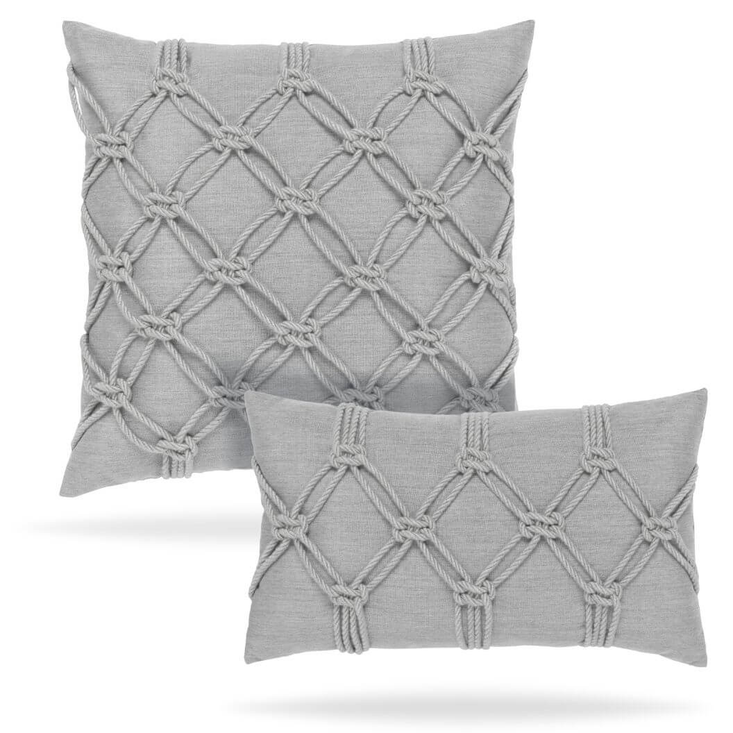 granite-rope-9c pillow collection