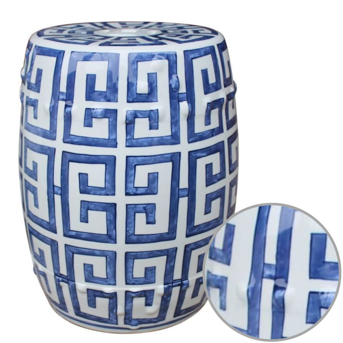 greek-key-porcelain-stool