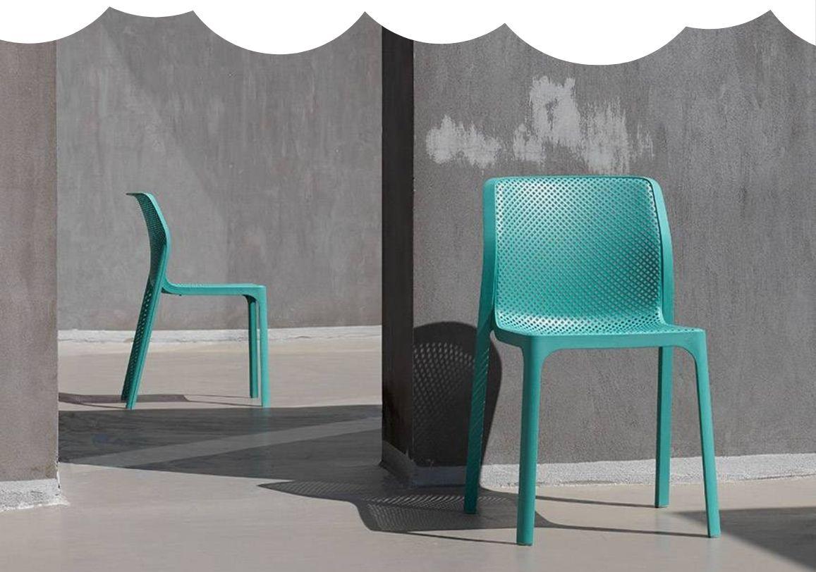 green-bit-chair-by-nardi