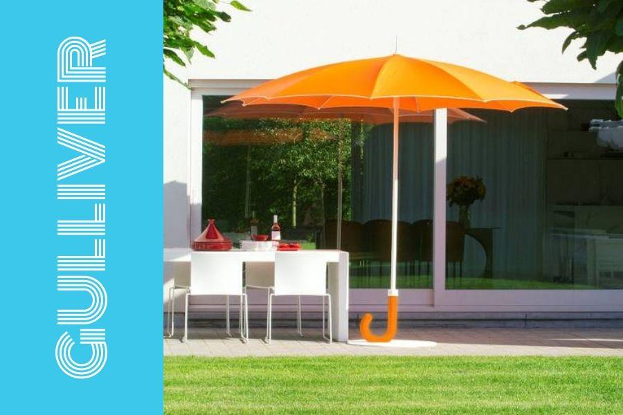 gulliver-umbrella-in-orange