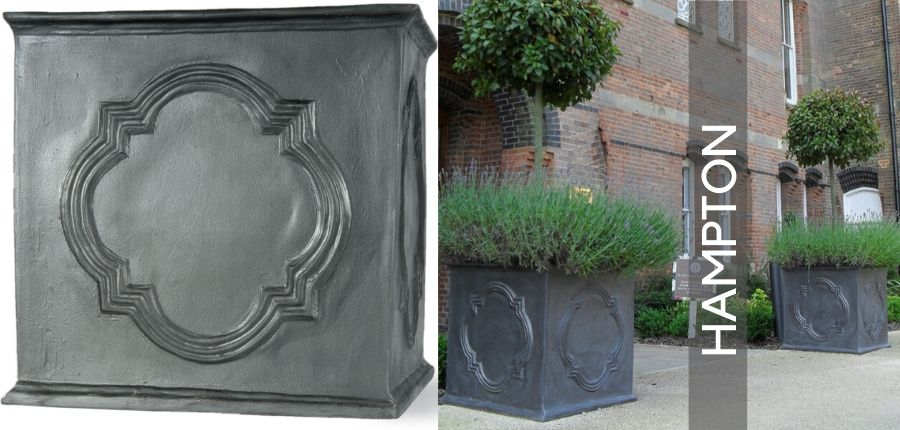 hampton-square-planter-by-capital-garden