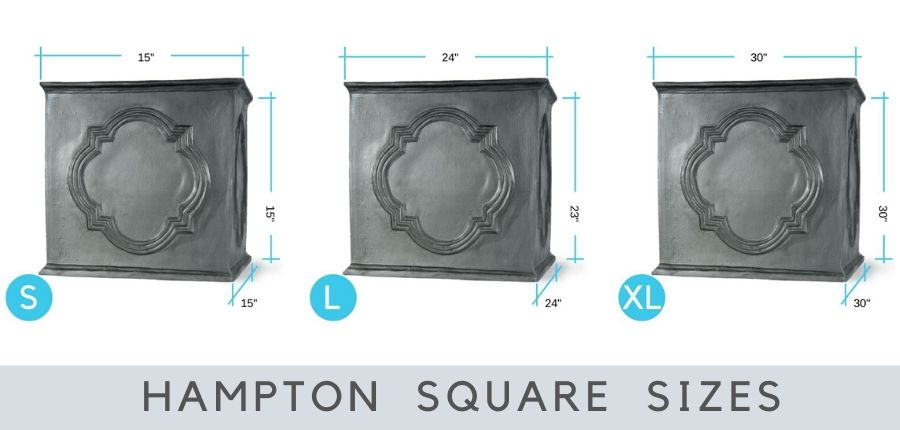 hampton-square-planter-sizes