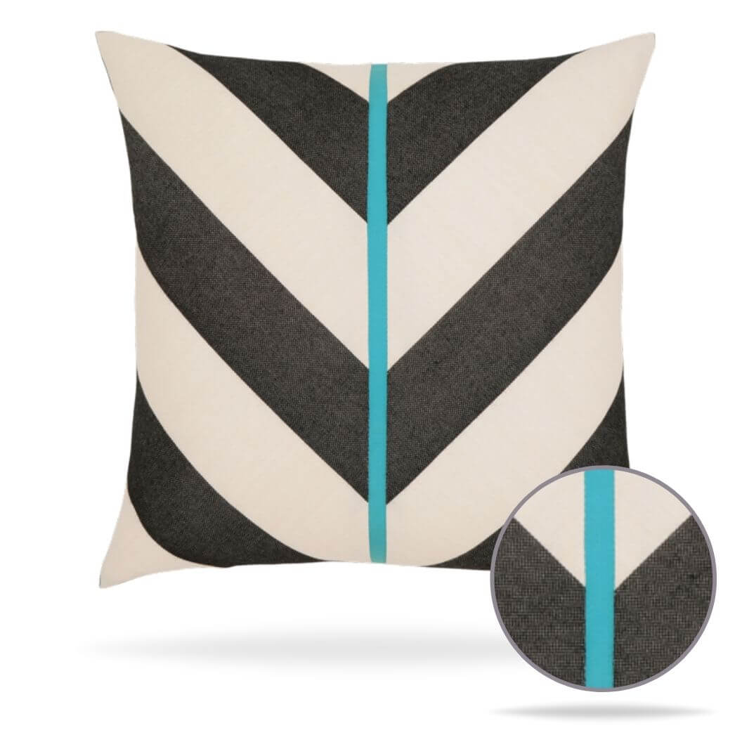 harmony-chevron-pillow