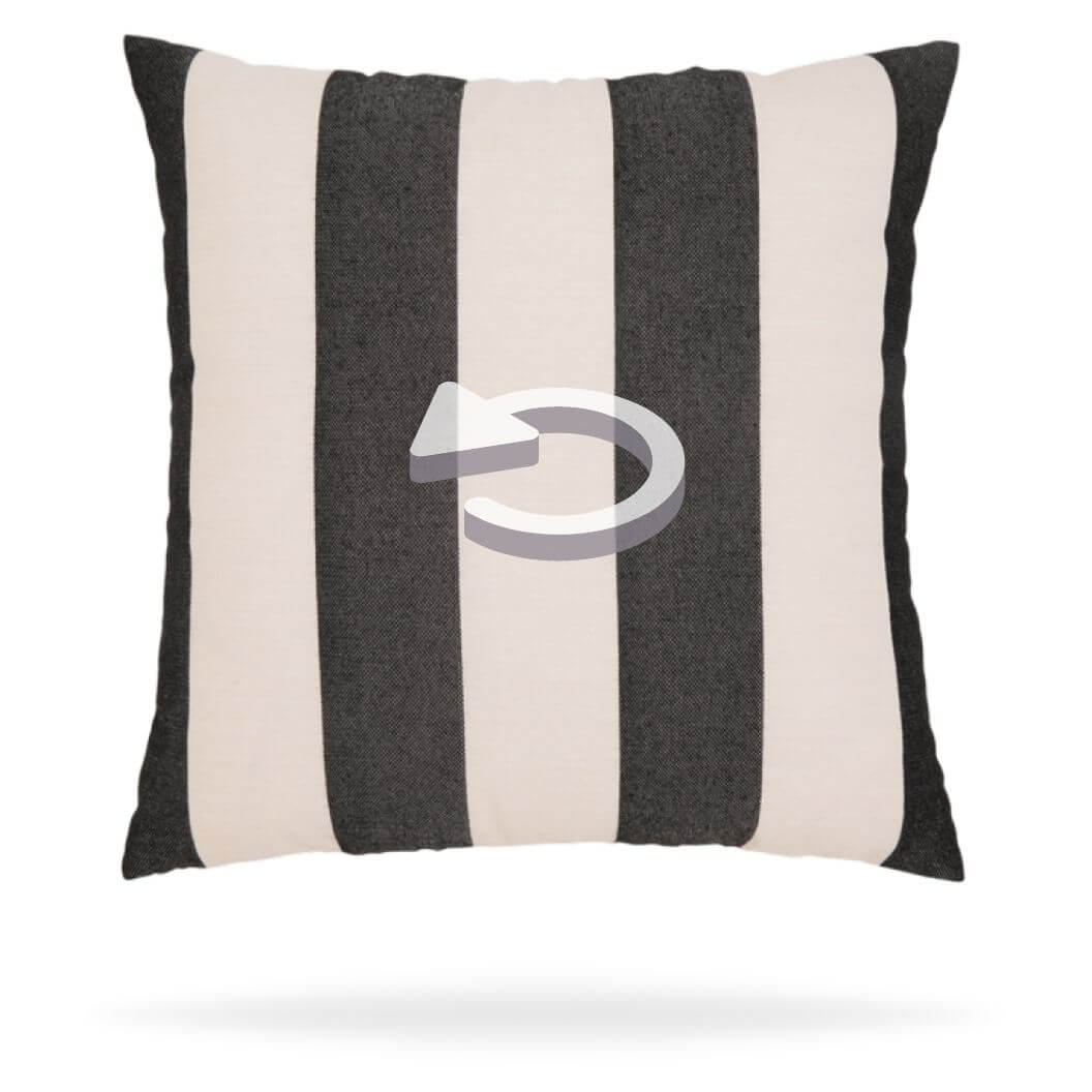 harmony-chevron-pillow reverse side pillow