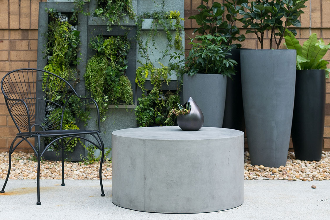 holloway-round-concrete-coffee table