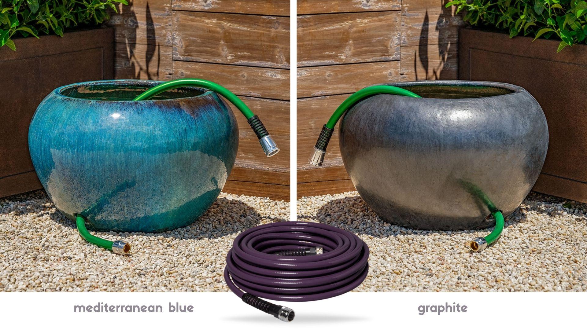 hose-pot-campania-terracotta
